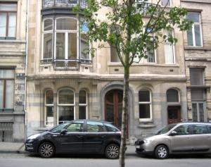 Avocat Divorce Bruxelles